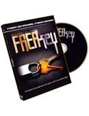 FreaKey DVD