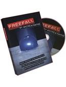 Freefall DVD
