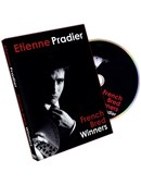 French Bred Winners DVD