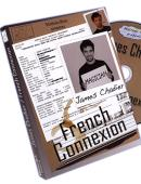 French Connexion DVD