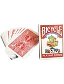 Froots Deck Deck of cards