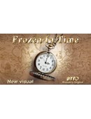 Frozen In Time NEW EDITION Trick