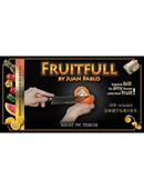 Fruitfull DVD