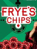 Frye's Chips DVD