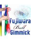 Fujiwara Ball Gimmick Accessory