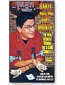 Full Monte DVD