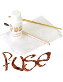 FUSE trick - Spirit Fire Writing Solution Accessory