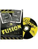 Fusion Trick