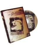 Gallerian Bend DVD