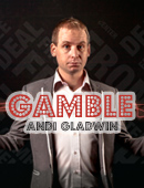 Gamble Magic download (video)