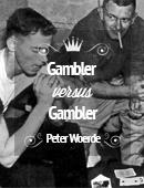 Gambler Vs. Gambler Trick