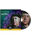 Gazzo Live Lecture DVD DVD