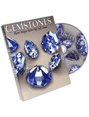 Gemstones DVD