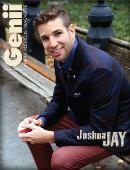 Genii Magazine - February 2015  Magazine