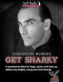 Get Sharky