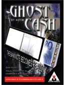 Ghost Cash Trick