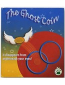 Ghost Coin Trick