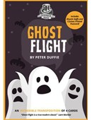 Ghost Flight Trick