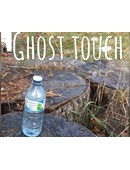 Ghost Touch Magic download (video)