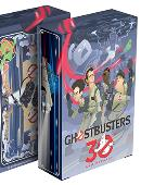 Ghostbusters Playing Cards Deck of cards
