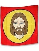 Gospel Silk Jesus Trick