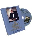 Greater Magic Video Volume 11 - Roger Klause Volume1 DVD