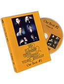 Greater Magic Video Volume 26 - Our Best Volume2 DVD