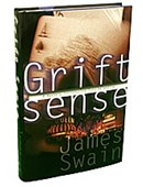 Grift Sense book Jim Swain Book