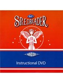 GT Speedreader DVD DVD