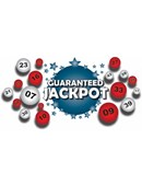 Guaranteed Jackpot Trick