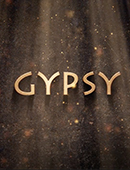 Gypsy Magic download (video)