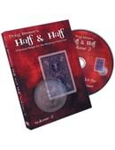 Half And Half - Volume 2 DVD