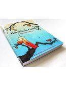Hanafuda Games Hanami Edition Book