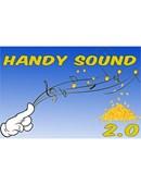 Handy Sound 2.0 Trick