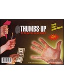 Hard Thumbs-up Trick