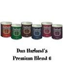 Premium Blend - Volume 6 DVD or download