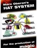 Hat System Magic download (ebook)