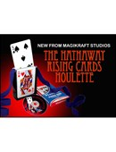 Hathaway Rising Cards Houlette Trick