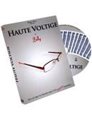 Haute Voltige DVD