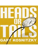 Heads Or Tails Trick