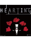 Hearting Trick