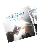 Heinstein's Dream Trick