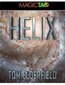 Helix Trick