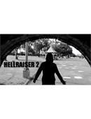HELLRAISER 2.0 Magic download (video)
