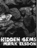Hidden Gems - Volume 1 Magic download (ebook)