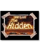 Hidden Trick