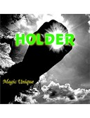 Holder Magic download (video)