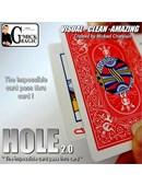 HOLE 2.0 Trick