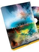 Horizon Trick