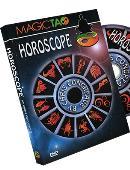 Horoscope DVD
